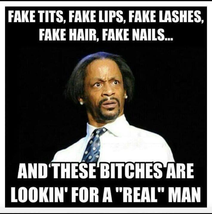 Ahahahaah 'ste donne.......