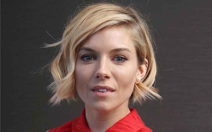 Having formerly made headlines for all the wrong reasons, Sienna Miller tells John   Hiscock she's now focused on film-making