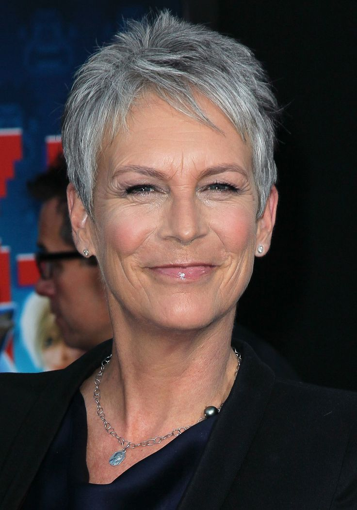 Trading Places star Jamie Lee Curtis, 54, was reportedly rushed to hospital following a car crash in California yesterday where she was supported by fellow Hollywood actress and friend Jodie Foster.