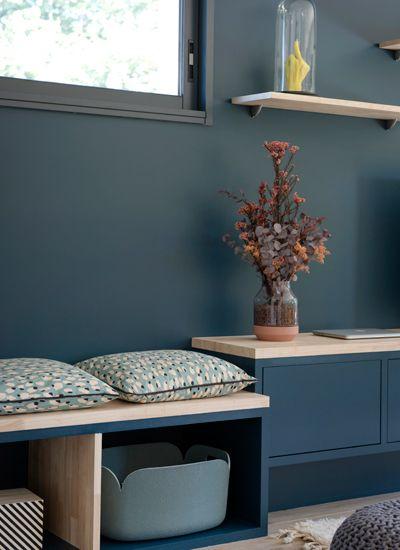 53 best maison images on Pinterest Apartments, Good ideas and - prix des gros oeuvres maison