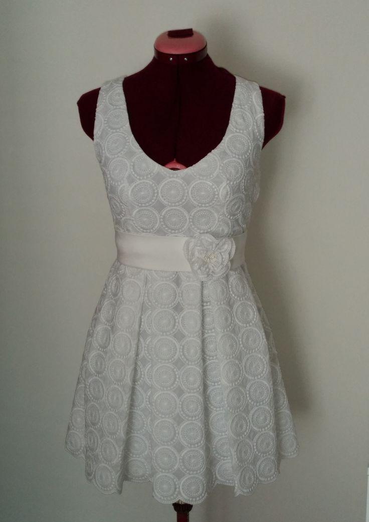 dress maid of honor