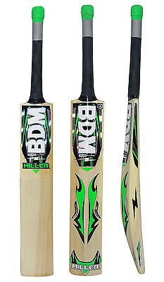 Miller bdm kashmir #willow wood #cricket bat with carry adult sizes short #handle, View more on the LINK: http://www.zeppy.io/product/gb/2/262515076976/