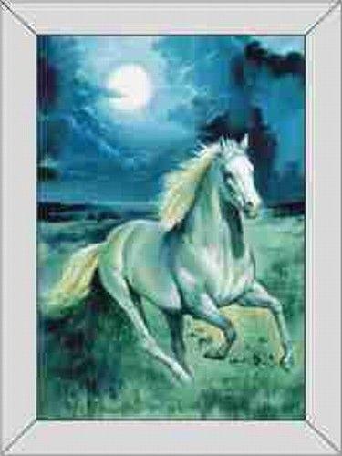 Nieuw bij Knutselparade: 1RB6 Le Suh 3D schilderij met lijst Paard 4135 009 https://knutselparade.nl/nl/stansvellen/6591-1rb6-le-suh-3d-schilderij-met-lijst-paard-4135-009.html   Stansvellen, 3D Schilderijen -