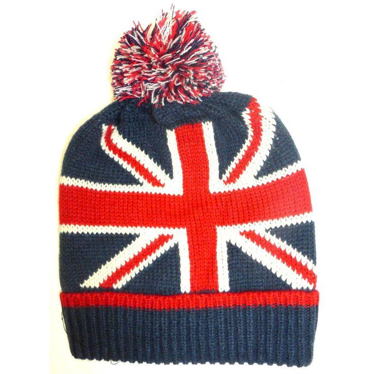 brittan flag