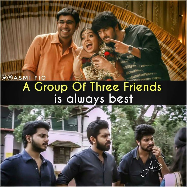 Tamil Movie Quotes About Friendship: 17 Best Images About Film Quotes On Pinterest