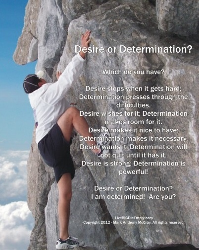 I am DETERMINED! https://www.facebook.com/LiveBigDieEmptyWorth Reading, Quotes 3, Book Worth, Things People, Interesting Thoughts, Free Giggles, Wise Things, Living Thinking