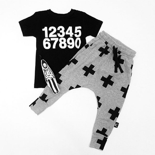 #inspiration #inspirationbaby #instababy #scandi #babyboy #kidsfashion #fashion #lelekuku