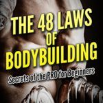 Adapt Your Bodybuilding Routines For Your Body Type | Body Building Tips and Advice