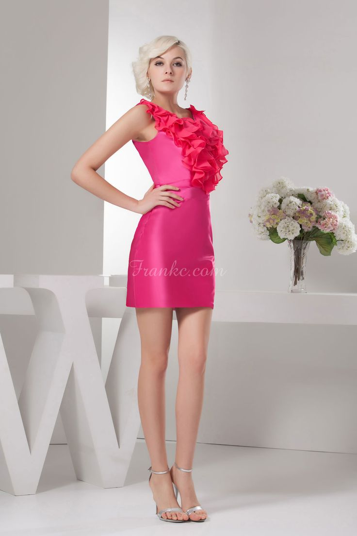 Mejores 174 imágenes de cocktail dress en Pinterest | Vestidos de ...