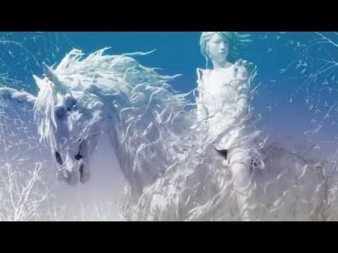 Chopin  -  Nocturne No   20
