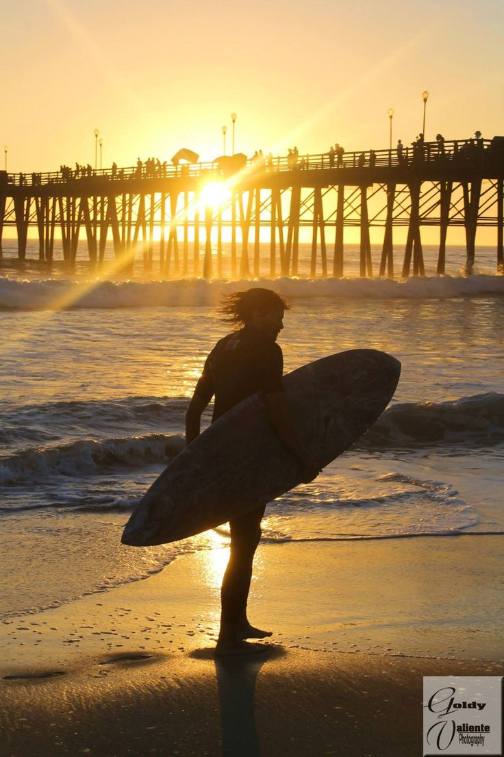 17 Best Images About Oceanside California On Pinterest