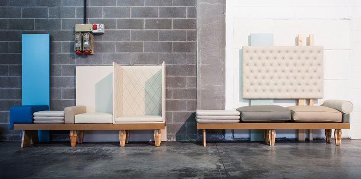 Maurizio-Bernabei-#WaitingFor-Seating-1 - Design Milk