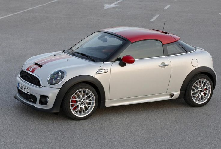 Mini Cooper Coupe Photos And Specs Photo Mini Cooper Coupe Spec And 26 Perfect Photos Of Mini Cooper Coupe クーペ ミニクロスオーバー ミニ