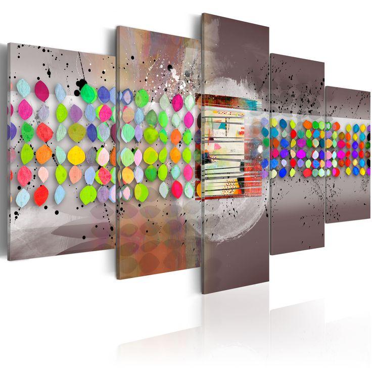 https://galeriaeuropa.eu/obrazy-abstrakcyjne-kolorowe/8002517-obraz-abstrakcja-kropeczki