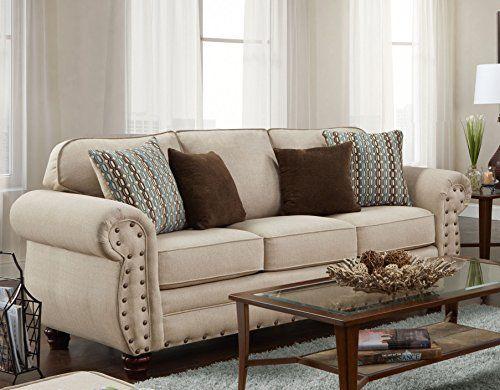 885 best Furniture arrangement images on Pinterest