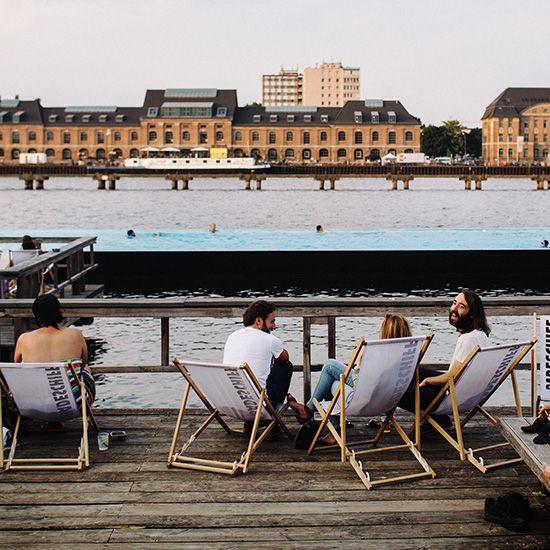 Best 25 Berlin Photos Ideas On Pinterest Germany Berlin Berlin Berlin And Berlin