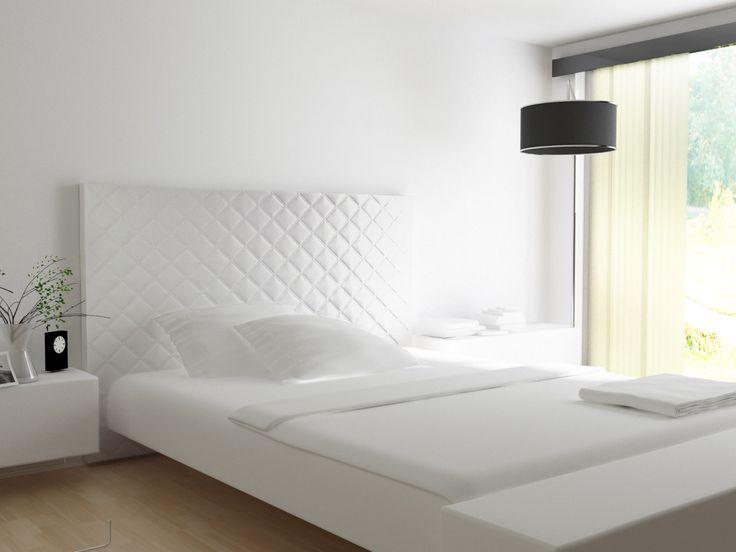 Mejores 44 imágenes de Habitación en Pinterest | Camas, Ideas para ...