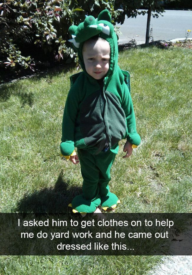 Weird Funny Pictures For Kids 8