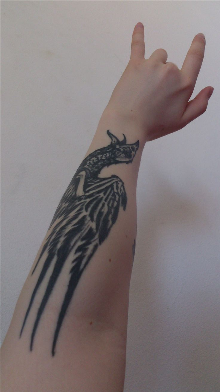 126 best images about tattoo art on pinterest android for True detective tattoo