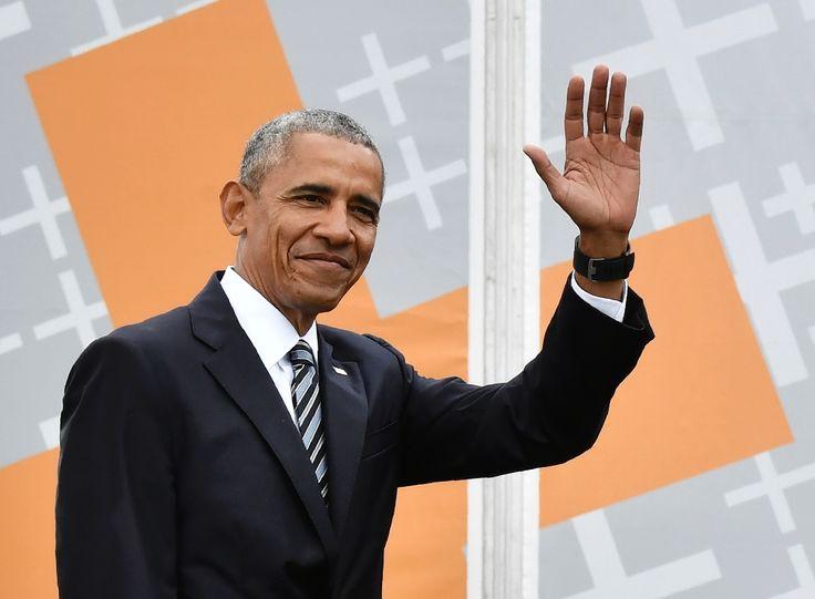 L'ancien président américain Barack Obama reprend du service au profit de son parti démocrate: il participe jeudi pour la première fois depuis son départ du pouvoir à une réunion de levée de fonds démocrate, un événement qui restera toutefois privé.