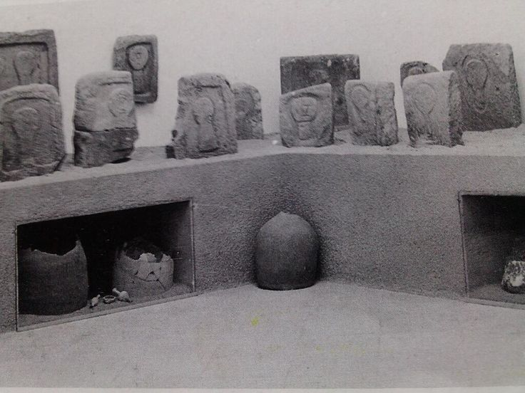 Differenze col passato. Prima... #MuseumWeek #BehindTheArt pic.twitter.com/wnaEndrjte