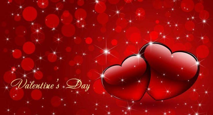 Encuentra las mas bonitas dedicatorias de frases de San Valentín para dedicarle a tu novia o novio que amas y logra tener un amor para toda la vida.