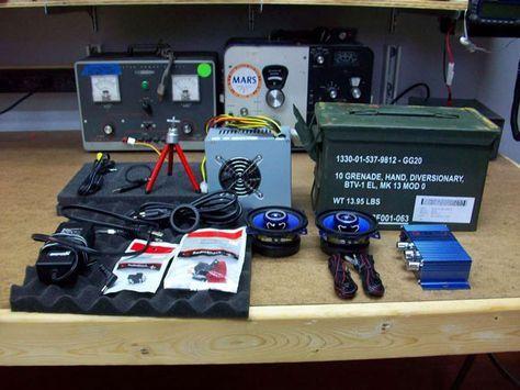 Ammo-Box-Speakers-DIY