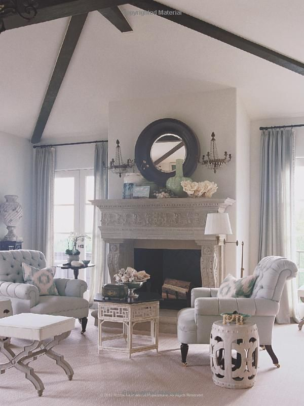 17 Best Images About Million Dollar Decorators On Pinterest La Jolla Photo Diary And Living Rooms