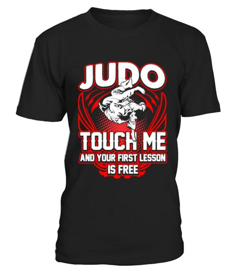 # Judo Touch Me And Your First L 735 .  Judo Touch Me And Your First Lesson Is FreeTags: And, Your, First, Lesson, Is, Free, Girls, Karate, T, Shirts, Judo, Compression, Shirt, Judo, Shirt, Judo, Shirts, Men, Judo, T, Shirt, Judo, T, Shirt, For, Kids, Judo, T, Shirt, Men, Judo, Touch, Me, Karate, Girl, Shirt, Karate, Kid, Shirt, Karate, Kid, Shirt, For, Child, Karate, Kid, T, Shirt, Karate, Shirt, Karate, T, Shirts, Karate, Tee, Shirt, For, Boys, Shirts, With, Karate, T, Shirt, Judo, Usa…
