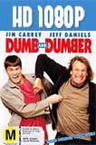 Nueva pelicula de Comedia donde veremos a uno de los personajes mas comicos del Septimo Arte como lo es Jim Carrey, pelicula llamada Dumb and Dumber To HD.