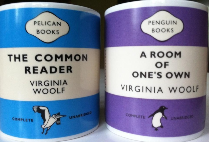 Penguin Book Cover Coffee Mugs : Best on the bookshelf images pinterest reading