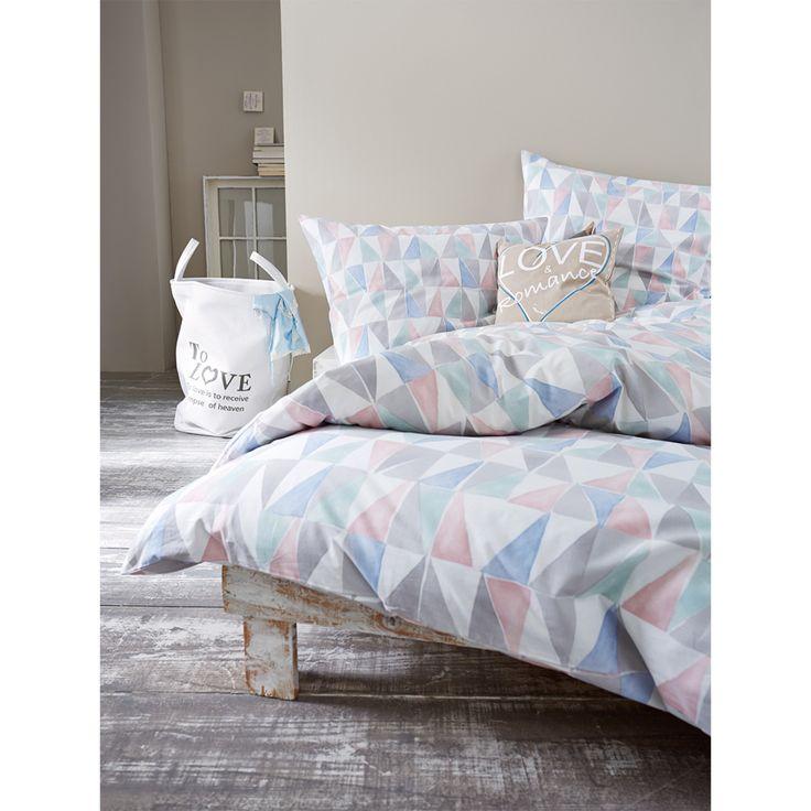 ber ideen zu helle farben auf pinterest beleuchtung innenbeleuchtung und farben. Black Bedroom Furniture Sets. Home Design Ideas