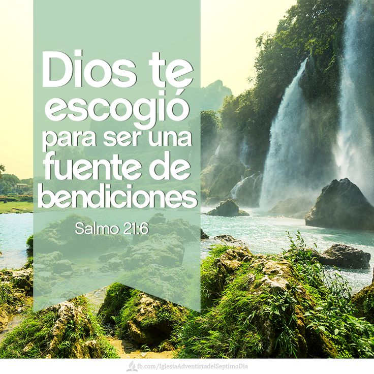#salmos #biblia