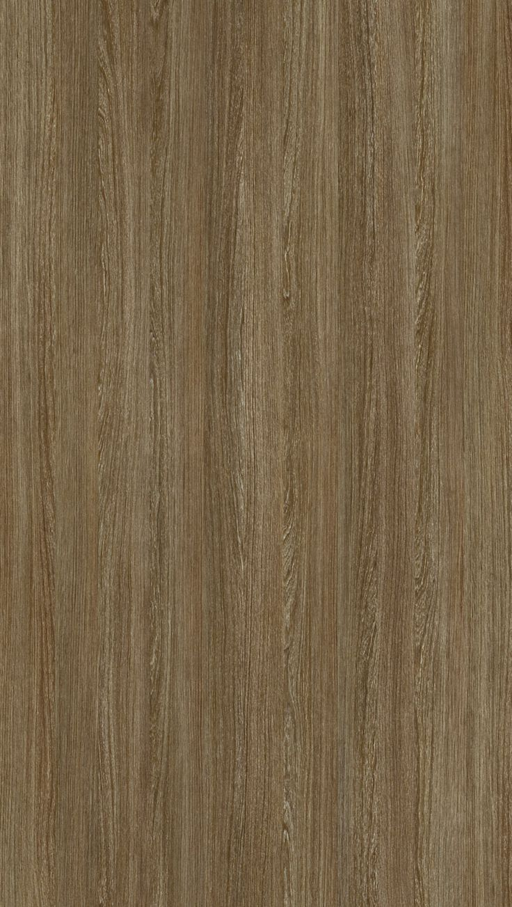 ideas classy hom enterwood flooring gray vinyl. Гойябао 23022 Ideas Classy Hom Enterwood Flooring Gray Vinyl L