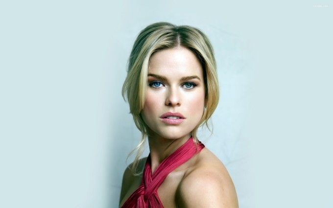 Alice Eve High Resolution Wallpaper, Alice Eve For PC computers, desktop background, smartphones, and tablet