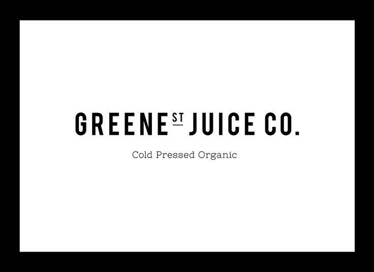 www.greenestreetjuice.com