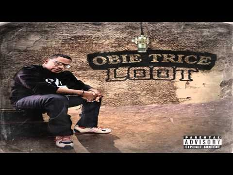 Obie Trice - Loot
