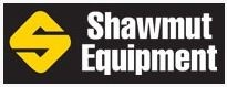 Mascus USA would like to welcome Shawmut Equipment to the family! Shawmut Equipment has served the crane industry as a crane dealer with an unwavering commitment to customer satisfaction. Shawmut represents the Manitowoc Crane Group, including Manitowoc Crawler Cranes, Grove Mobile Hydraulic Cranes, GMK All Terrain Cranes, National Boom Trucks, Potain Self Erecting Cranes, as well as Mantis Telescopic Crawler Cranes. Check out their inventory on our website today!
