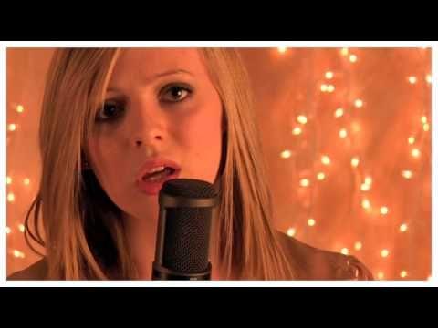 Taylor Swift - Last Christmas (Madilyn Bailey ft. Jake Coco)