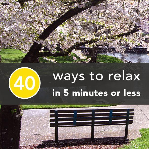 top-less anuncios de relax