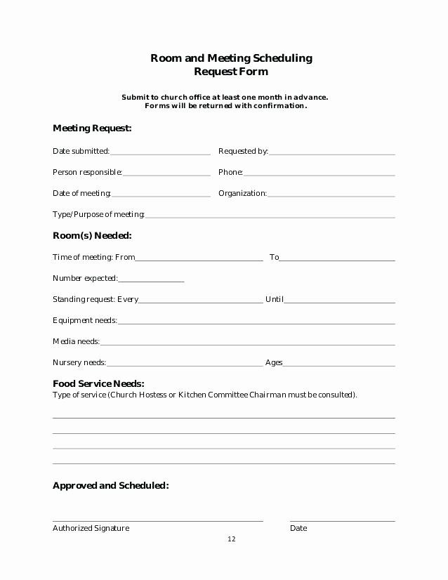 Key Request Form Template Best Of Key Receipt Form Sample Acknowledgement Receipt Letter Key Marketing Plan Template Sample Resume Class Schedule Template