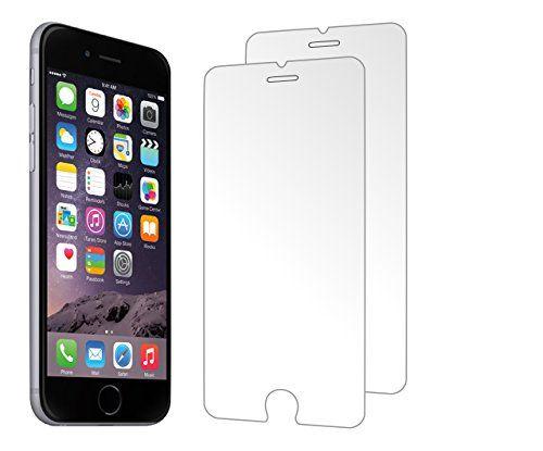 nice Protector de pantalla de vidrio templado zenmo 2-Pack Premium para iPhone 6s / 6 (4,7 pulgadas) compatible 3DTouch Check more at http://www.connectrip.co/producto/protector-de-pantalla-de-vidrio-templado-zenmo-2-pack-premium-para-iphone-6s-6-47-pulgadas-compatible-3dtouch/