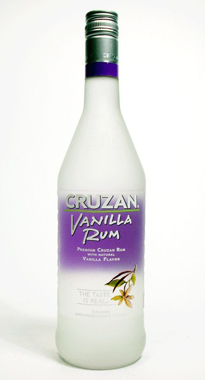 The Cruzan Confusion!   Can be made a variety of ways using anywhere from 4 to 6 different types of Cruzan Rum mixed with some juice.  5 flavored rums, some fruit punch and a spalsh of grenadine syrup!  They make these great at the Divi Carina Bay All Inclusive Resort in St. Croix!