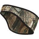 Women's ArcticShield Realtree Camo Headband | Legendary Whitetails