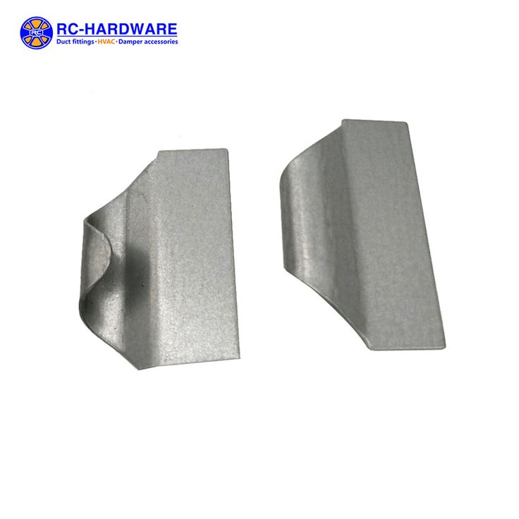 Alibaba Hvac Duct Access Doors Self Tightening Hand Operated Cam Latch Hvac Duct Cangzhou Hvac