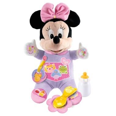 Minnie My first Doll 29.99