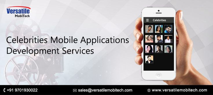 Versatile Mobitech, Web and Mobile Applications Developers in Hyderabad,Digital Marketing and SEO Services,Android and iOS Platform Professional Services,Development and Maintenance Services,Best Mobile application development.