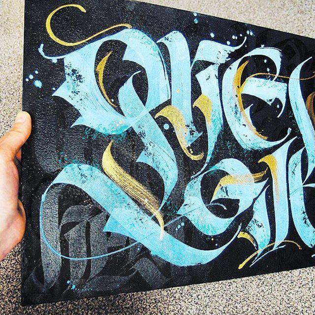 #thedailytype #thedesigntip #type #lettering #goodtype #graphicdesign #typography #letters #handwritten #handtype #handdrawntype #art #design #типографика #леттеринг #буквы #calligritype #prettycalligraphy #calligraphy  #thefinelab  #typegang #designinsparation #typematters #ligaturecollective #50words#letteringco #art #design  #handmadefont