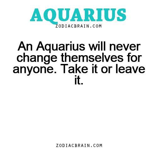 Collections of  Zodiac Sign Facts Aries, Taurus, Gemini, Cancer, Leo, Virgo, Libra, Scorpio, Sagittarius, Capricorn, Aquarius, Pisces Daily Sign Facts!