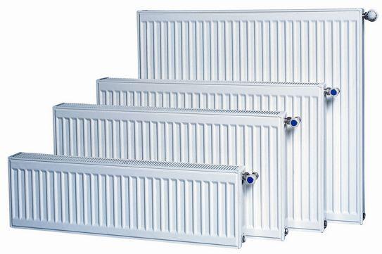 Купить стальные радиаторы отопления в Самаре  http://www.santeh-montazh163.ru/steel-radiators